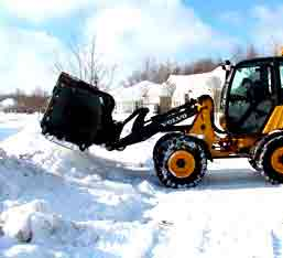 SNOW-REMOVAL1-1