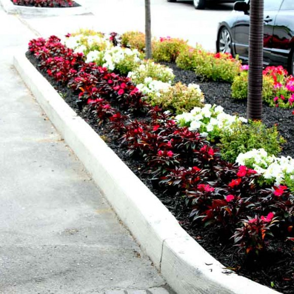 landscaping-and-design-30