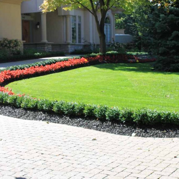 landscaping-and-design-31