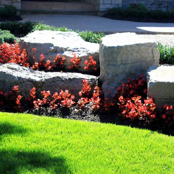 landscaping-and-design-32