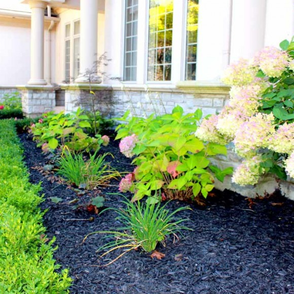 landscaping-and-design-36