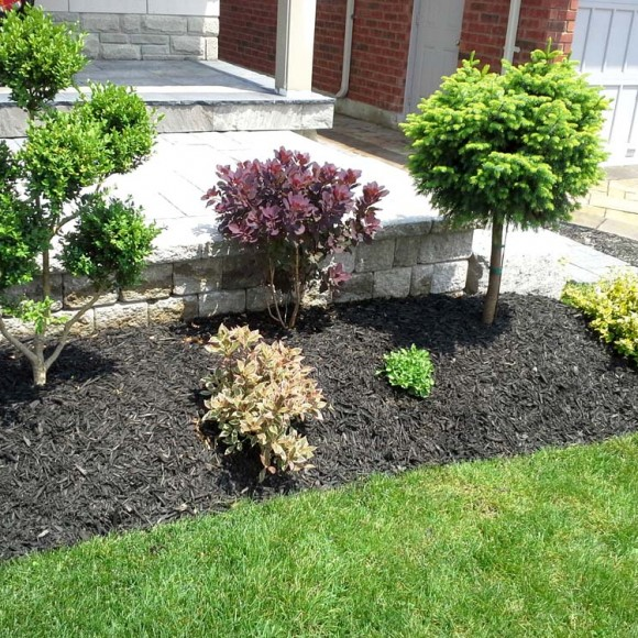 landscaping-and-design-49
