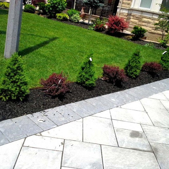landscaping-and-design-53