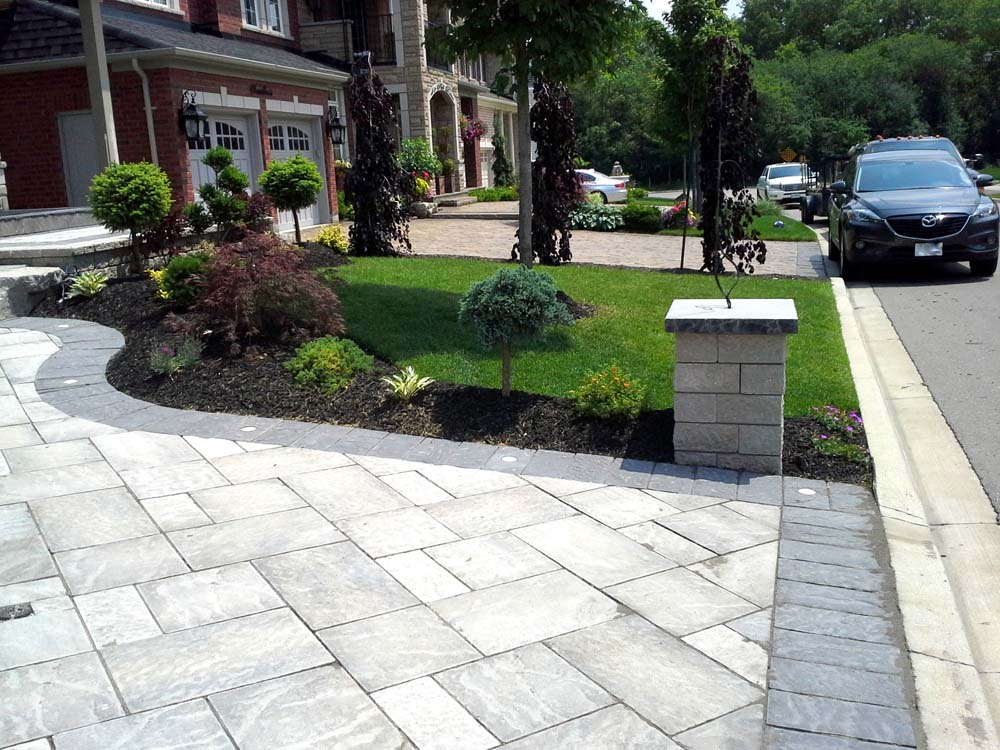 Ace landscape and construction landscaping and design 54 for Landscape design and construction