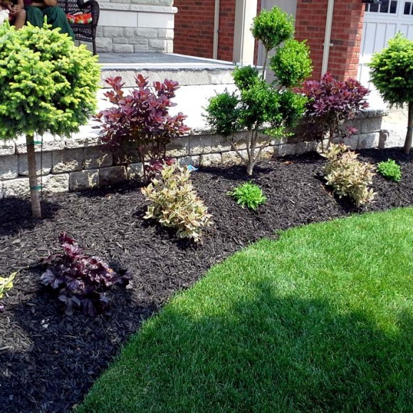 landscaping-and-design-55